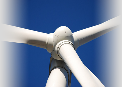 Wind Turbine Specialists Scotland